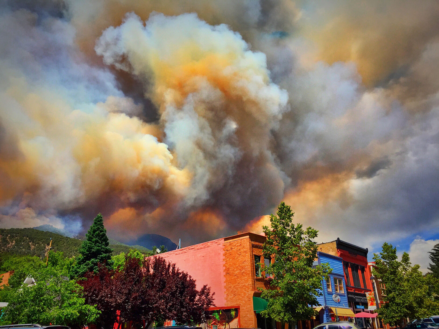 IMG_4909_LakeChristineFire